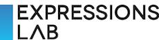 logo_exp_lab