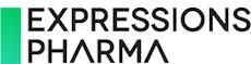 logo_exp_pharma