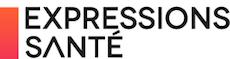 logo_exp_sante