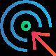 picto_expertise_conseil