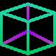 picto_expertise_crea